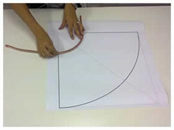 ddf247e7d Curso de modelagem para moda infantil. A Escola de Moda Profissional ...