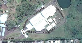 717281a3c A operação da fábrica está prevista para iniciar em cerca de 90 dias. A  nova planta tem, aproximadamente, 7,5 mil metros quadrados de área  construída e ...